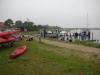 havnefest2012-13