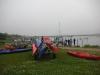 havnefest2012-14