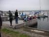 havnefest2012-15