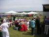 havnefest-2011-1