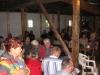 havnefest-2011-14