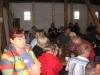 havnefest-2011-15