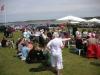 havnefest-2011-2