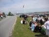 havnefest-2011-3