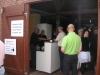 havnefest-2011-5