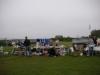 havnefest2012-03