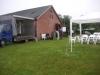 havnefest2012-05