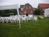 havnefest2012-06