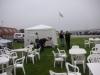 havnefest2012-07