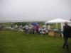 havnefest2012-09