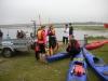 havnefest2012-17