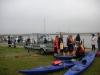 havnefest2012-18