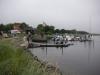 havnefest2012-19