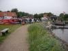 havnefest2012-20
