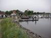 havnefest2012-21