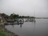 havnefest2012-22