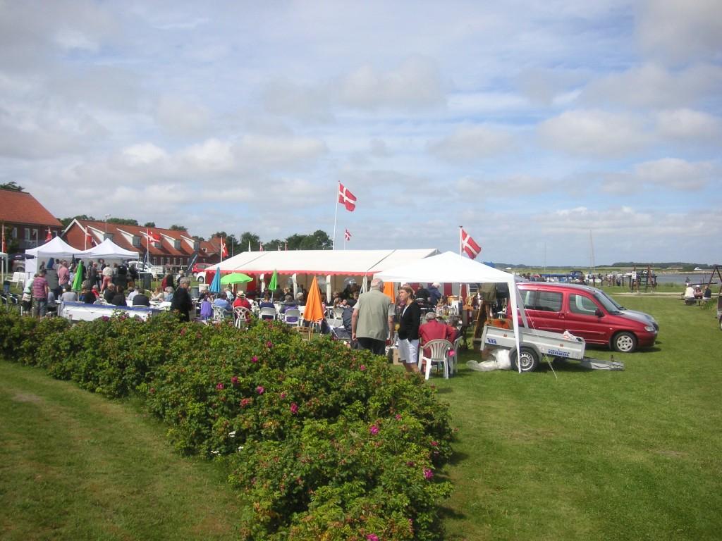 Havnefest 2016